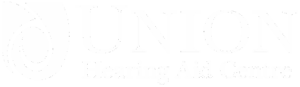 Union Hearing Aid